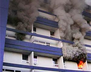 control de humos
