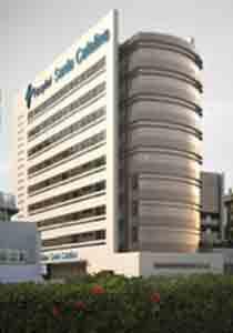 hospital-santa-catalina-las-palmas-gran-canaria