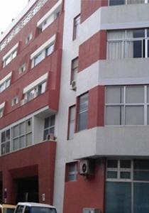 instituto policlinico cajal Las Palmas de Gran Canaria